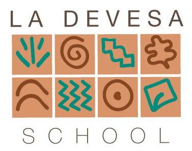 Matrícula – La Devesa School Elche